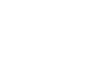 Sniper Rifle Necklace - Skyla Rose Jewelry for all your Custom Jewelry